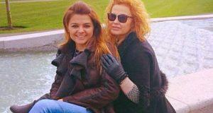 Дъщерята на Сашо Диков разплака България дни след Нова година