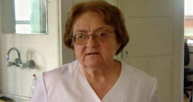 Проф. Радка Аргирова: Целият ген е кодиран във ваксината на Модерна