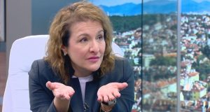 Проф. Антоанета Христова: На която и дата да са изборите ГЕРБ ще спечелят защото хората не искат случайни партии във властта!