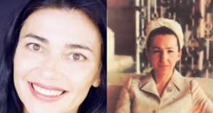 Снахата на Тато: Людмила Живкова не се самоуби истината е съвсем друга