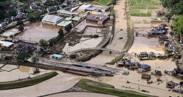 Пострадали от наводнението: Няма подкрепа отникъде