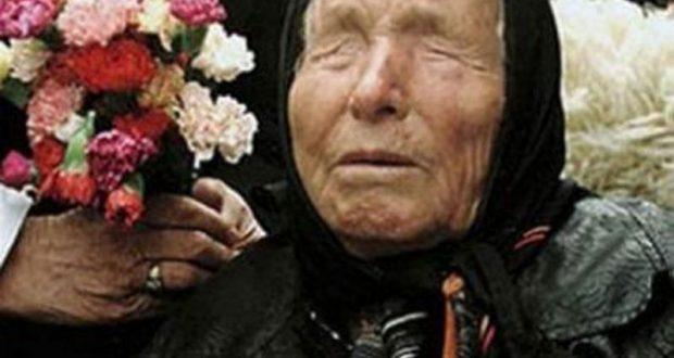 Разсекретиха строго пазен документ: Наследството на баба Ванга и разкрития