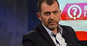 Стойчо Керев съсипа Борисов: Сатаната го е завладял