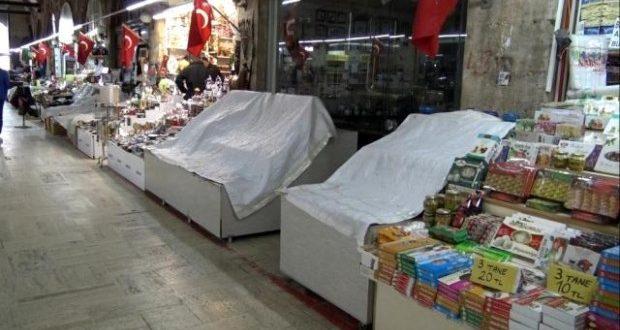 От Одрин: Без българите търговията при нас замря!