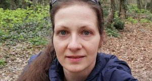 Учителката Лили Стоянова: Няма да се върна в класната стая