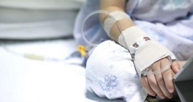 Къде са лекарите? 9-годишно дете с инсулт е било върнато от три болници