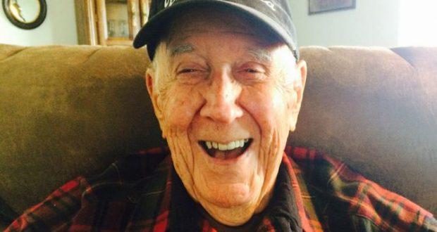 Как е живял дядо ми 102 години? 3 неща които правеше всяка сутрин