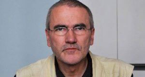 Иван Бакалов: Свикнахме и с най-голямата свинщина. И с управлението на ГЕРБ