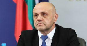 Дончев: Борисов трябва пак да е премиер на България