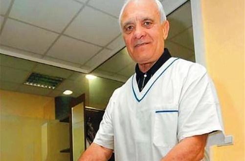 Лечителят Иван Гарабитов: Ако спазвате тези 5 простички правила и болестите ще бягат от вас