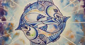 Най-интуитивните хора! 23 факта за зодия Риби