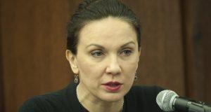 А. Първанова: Никой в България не е ваксиниран като хората