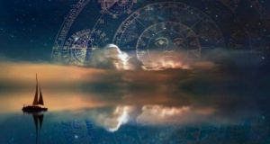 Астропрогноза за март 2021 година – БЛИЗНАЦИ