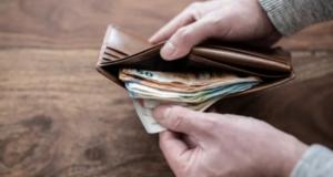Най-погрешните 8 места за криене на пари вкъщи