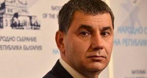 Байрактаров изригна: По цял ден ни зомбират с коронавирус а Бойко мълчи за смъртта на 112 000 пенсионери!