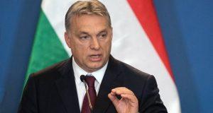 Виктор Орбан: Като малки ни ваксинираха с руски ваксини и всички бяхме здрави!