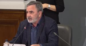 Ангел Кунчев: Третата вълна ще съвпадне с изборите