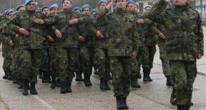"""""""Балканист"""" (Русия): Рейтинг на балканските армии за 2021 година – ето къде е България!"""