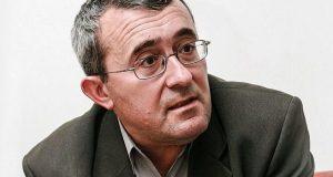 """Проф. Слатински: Само """"партийната"""" ваксина остана – сега я пробутват на всички (ПОМНЕТЕ: """"Астра Зенека"""" се внася от ГЕРБ)"""