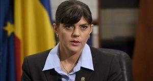 Лаура Кьовеши: пред БиБиСи: Започваме разследване на хората с власт в България!