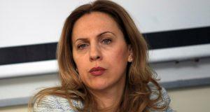 Марияна Николова: Ще направя всичко възможно за честен и безопасен вот за хората!