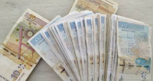 КНСБ очаква от следващото управление 1200 лева минимална и 2400 лева средна заплата