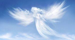 Ако вашият ангел иска да ви предупреди той ви изпраща 1 от тези 5 сигнала