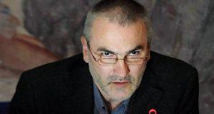 Иван Бакалов: В страната се очертава партия на администрацията