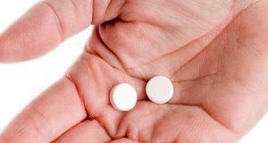 Непознатите свойства на парацетамола (премахва пърхота помощник №1 на цветарите)