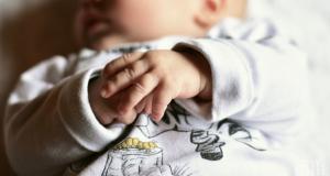 Докъде я докарахме: Жена в Панагюрище поиска да бъде вписана като баща на детето си