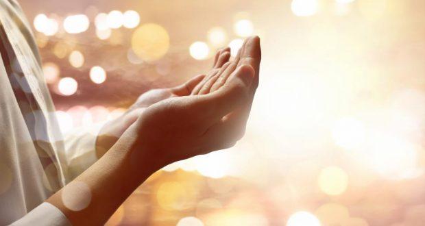 Тази могъща молитва за здраве може и да ви избави от коварни болести!
