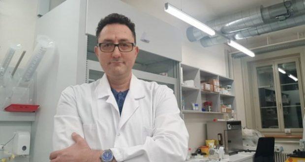 Д-р Аспарух Илиев: Ваксинираните не могат да се заразят с COVID-19