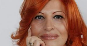 Прочута българска ясновидка: ГЕРБ ще спечели а жена ще стане президент