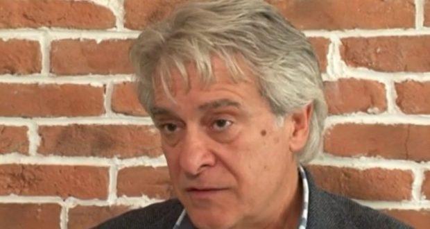 Орлин Горанов каза болезнената истина: Да липсва ми соцът! В момента българите сме подложени на геноцид!