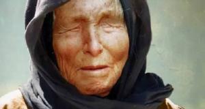 20-те съвета за правилно хранене и здраве на баба Ванга