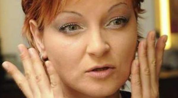 Ясновидката Николета: Молете се за България на 21 март, надвиснала е опасност!