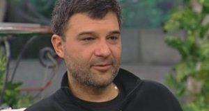 """Тодор Славков изригна: """"Без Русия днес щяхме да носим чалми и фереджета"""""""