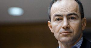 Андрей Ковачев ГЕРБ: Да премахнем всички руски паметници в България!
