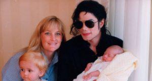 Ето как изглежда днес най-големият биологичен син на Майкъл Джексън