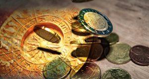 Финансов хороскоп за седмицата от 26 април до 2 май
