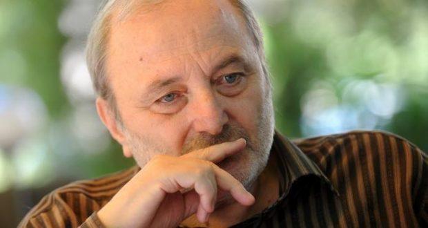 Д-р Михайлов за Борисов: Един възпроизведен възкръснал на трона Ганьо