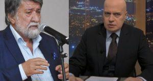 Рашидов: По-добре Слави който толкова разчита на българите в чужбина да напусне държавата