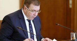 Здравният министър с извънредни новини огласи 5 важни решения!