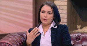 Мира Баджева изригна: Твърдо подкрепя ваксинирането!
