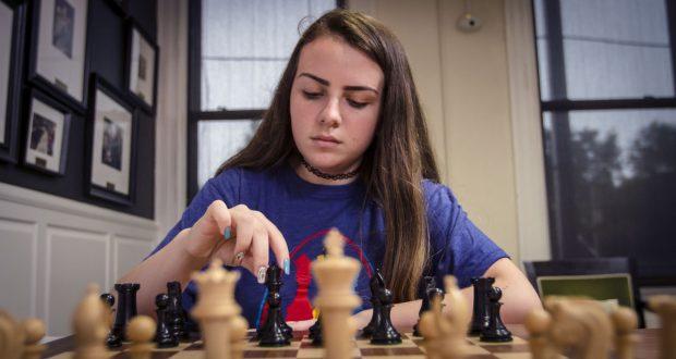 Избраха българка сред най-големите таланти в шахмата ще се бори за $100 000