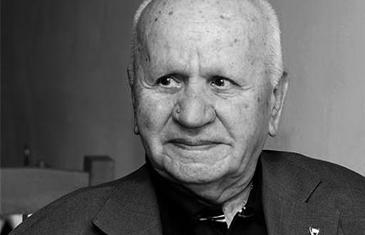 Достоен до самия край: Георги Русев си отива без пари