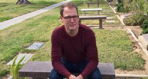 Животът ми бе съсипан 35 години заради диагноза смъртоносен рак