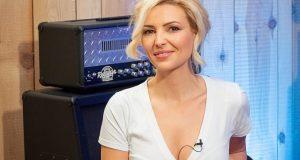 Синоптичката на БНТ Ева Кикерезова: Страх ги тресе да не би Президентът да сформира Служебен Кабинет