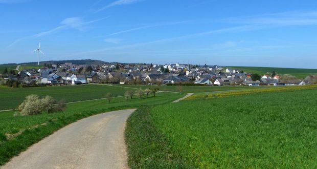 Мистерия: Германското село в което няма и не е имало Коронавирус