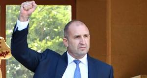Надежда за България: Румен Радев стяга военен кабинет (ГЕНЕРАЛЪТ срещу МАФИЯТА)